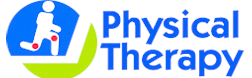 Physical Therapy near Gilbert Arizoa